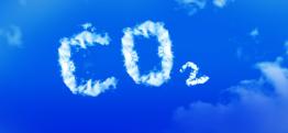 Hoeveel broeikasgas stoot u huishouden uit?