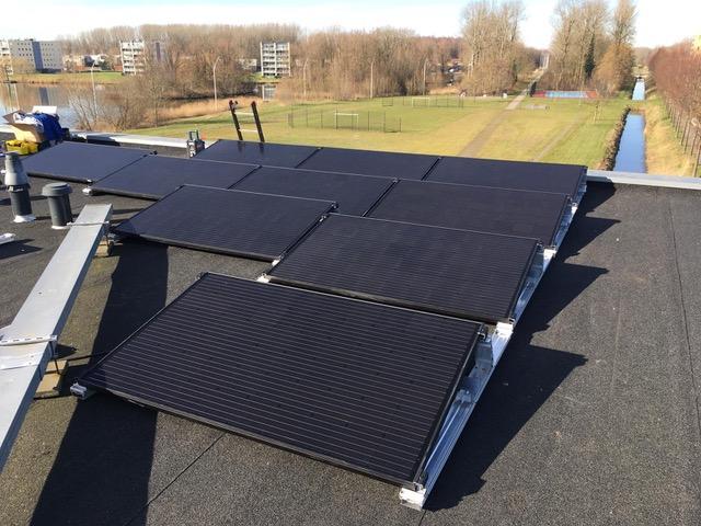 zonnepanelen-ommen-het-zonnepanelenhuis (7)