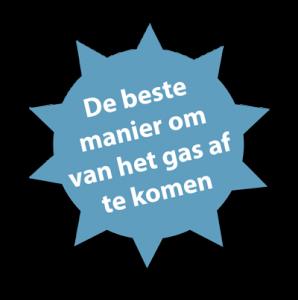 sticker-gas
